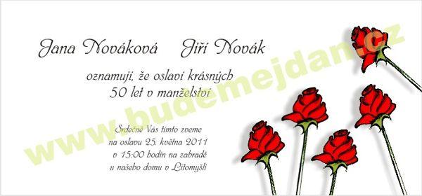 invitationskort til 60 års fødselsdag